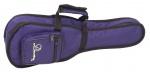 Dimavery Soft Bag pro ukulele