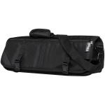 Stagg SB-FL-BK, taška na flétnu, černá