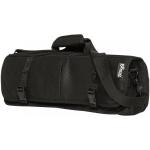Stagg SB-FL-BKF taška na flétnu umělá kůže