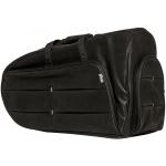 Stagg SB-EP-BKF taška na baryton umělá kůže