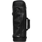 Stagg SB-TP-BKF taška na trubku umělá kůže
