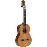 Stagg SCL70 CED-NAT klasická kytara 4/4 přírodní