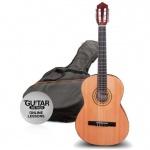 Klasická kytara paket 3/4 Molina