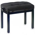 Stagg PB36 BKM VBK stolička ke klavíru