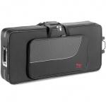 Stagg KTC-100D klávesový kufr na kolečkách