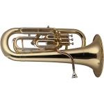 Levante LV-EP5455 B baryton perinetový