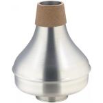 Stagg MTB-W3A dusítko pro pozoun