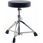 Stagg DT-52R stolička k bicím