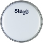 Stagg TAB-6 HEAD blána na tamburínu 6""