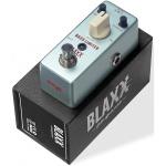 Stagg BX-BASS LIMIT basový limiter