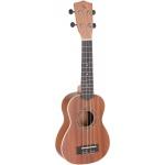 Stagg UC-30 koncertní ukulele