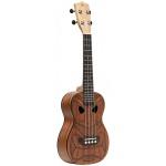 Stagg UC-TIKI MENA koncertní ukulele