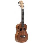 Stagg UC-TIKI HEWA koncertní ukulele