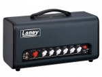 Laney CUB-SUPERTOP