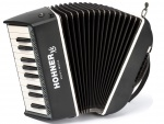 Hohner XS Adult
