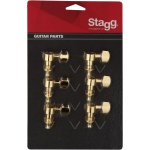 Stagg KG673GD