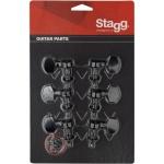 Stagg KG371BK