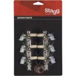 Stagg KG356