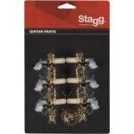 Stagg KG360