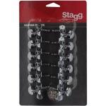 Stagg KG679