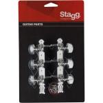 Stagg KG367