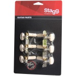 Stagg KG352