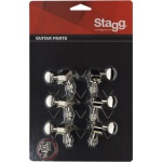 Stagg KG648NK