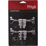 Stagg KG243CR