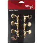 Stagg KG395GD