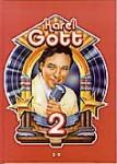 Karel Gott 2.díl