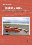 Houslová sóla v českých bluegrassových a country hitech +DVD