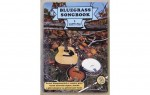 Bluegrass soundbook 2