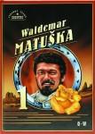 Waldemar Matuška 1.díl