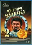 Waldemar Matuška 2.díl