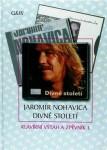 Jaromír Nohavica 1.díl