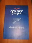 Monte Cristo - muzikál Karla Svobody