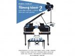 Filmový klavír 2 aneb další melodie z velkých filmů pro malé pianisty