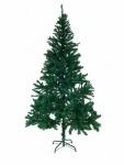 Vánoční stromek ECO 210 cm
