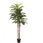 Europalms Kentia palma, umělá rostlina, 150cm
