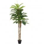 Europalms Kentia palma, umělá rostlina, 180cm