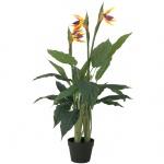 Europalms Rajský květ, umělá rostlina, 90cm