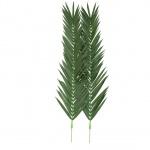 Europalms Kokosový list, umělý 210cm