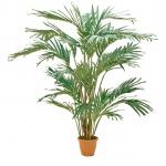 Europalms Kanárský datlovník, umělá rostlina, 240cm