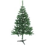 Vánoční stromek ECO 180 cm