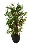 Bambus multi kmen 210 cm
