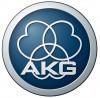 Vypsat zboží značky AKG