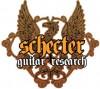 Vypsat zboží značky Schecter