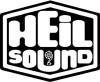 Vypsat zboží značky Heil Sound