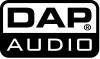 Vypsat zboží značky Dap Audio