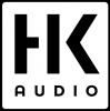 Vypsat zboží značky HK Audio
